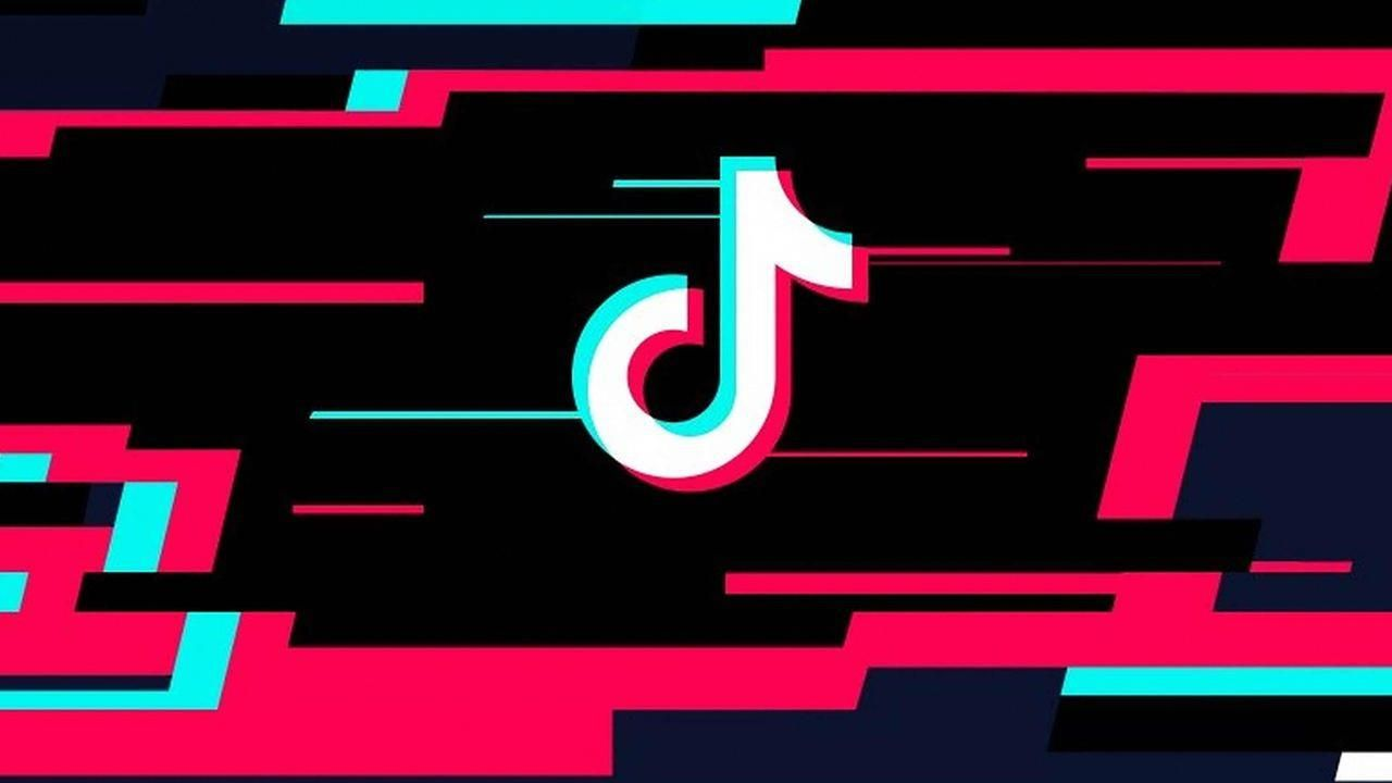 """Featured image for """"Is TikTok Right For Your Business?"""""""