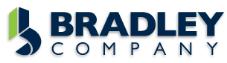 Bradly Company Client Logo