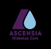 Ascensia Diabetes Care Client Logo