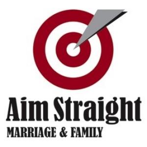 AimStrght2inLogo