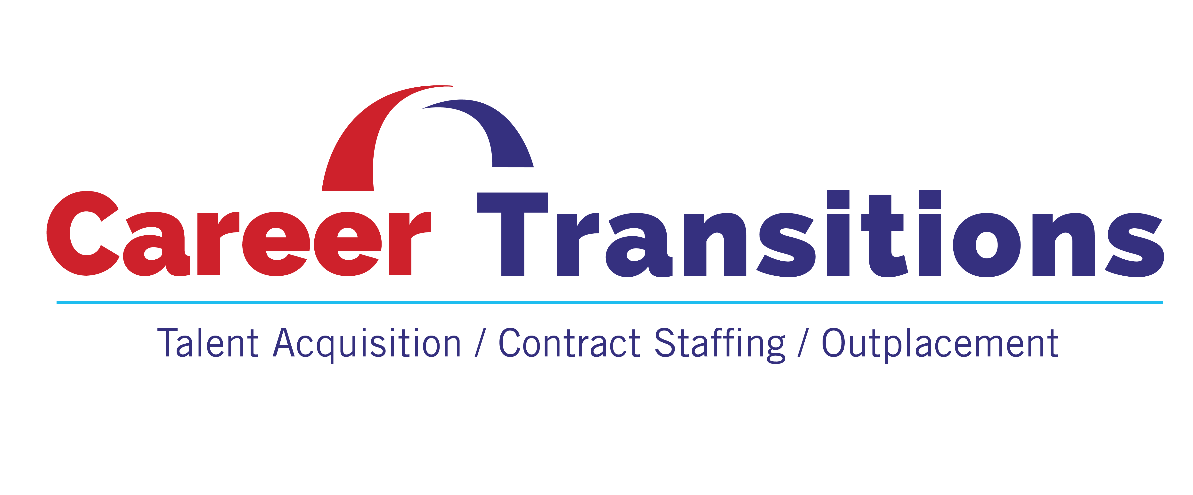 """Featured image for """"Career Transitions Logo"""""""