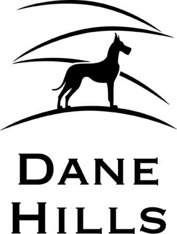 DaneHills_logo_sample