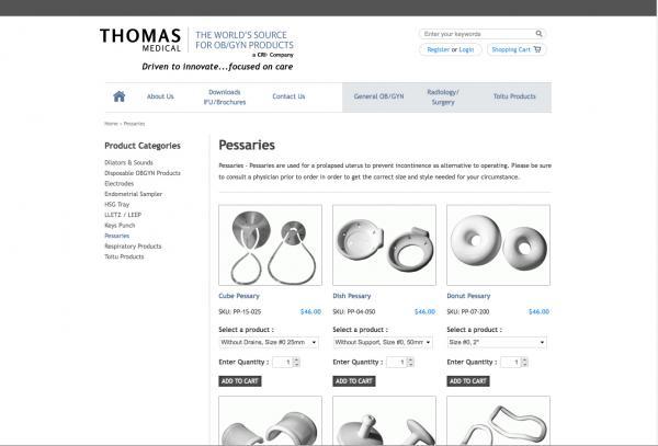 ThomasMed_ProductPg
